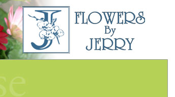 Florist & Flower Shop Rochester MN - Flowers by Jerry